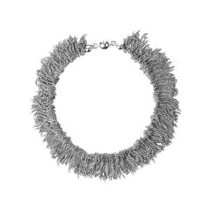 Sterling Silver Siara Bracelet DesignYard