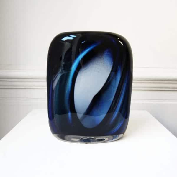 Georgia Medium Stoneform Glass DesignYard