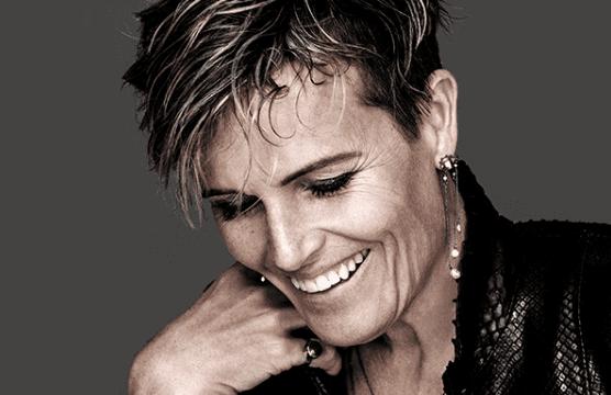 Josephine Bergsoe Maker DesignYard Jewellery Designer