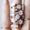 Engagement Ring Styles DesignYard