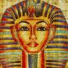 Cleopatra Peridot Jewellery August Birthstone DesignYard