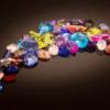 Sapphire colours DesignYard
