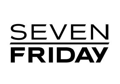 seven friday watches Designyard