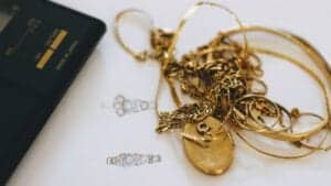 old-gold-items-for-remodeling-designyard