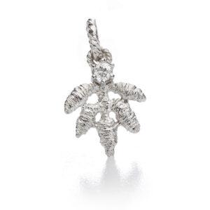 brigitte adolph marilu weissgold anhaenger diamant pendant 2028-wg-d designyard contemporary jewellery gallery dublin ireland