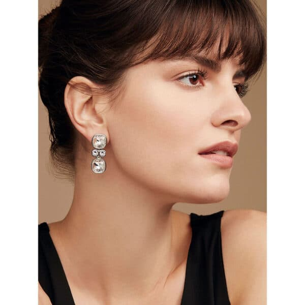 simon harrison lauren drop earrings shj220-03-02 designyard contemporary jewellery gallery dublin ireland handmade jewelry designer design shop