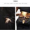 Designyard-aw2021-jewellery-trends
